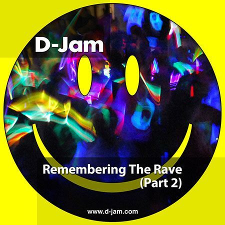 Remembering The Rave (Part 2)