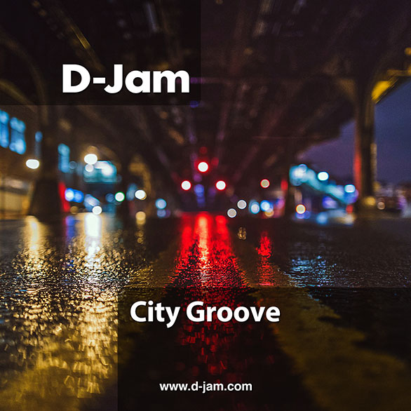 City Groove