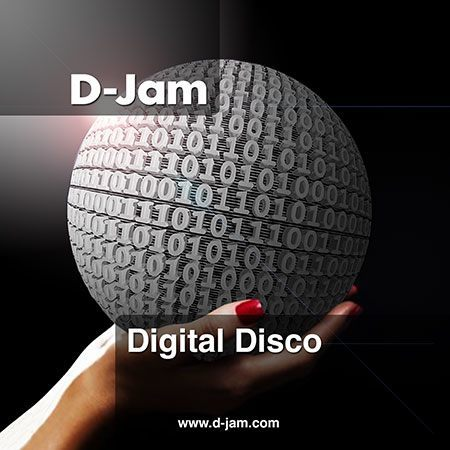 Digital Disco